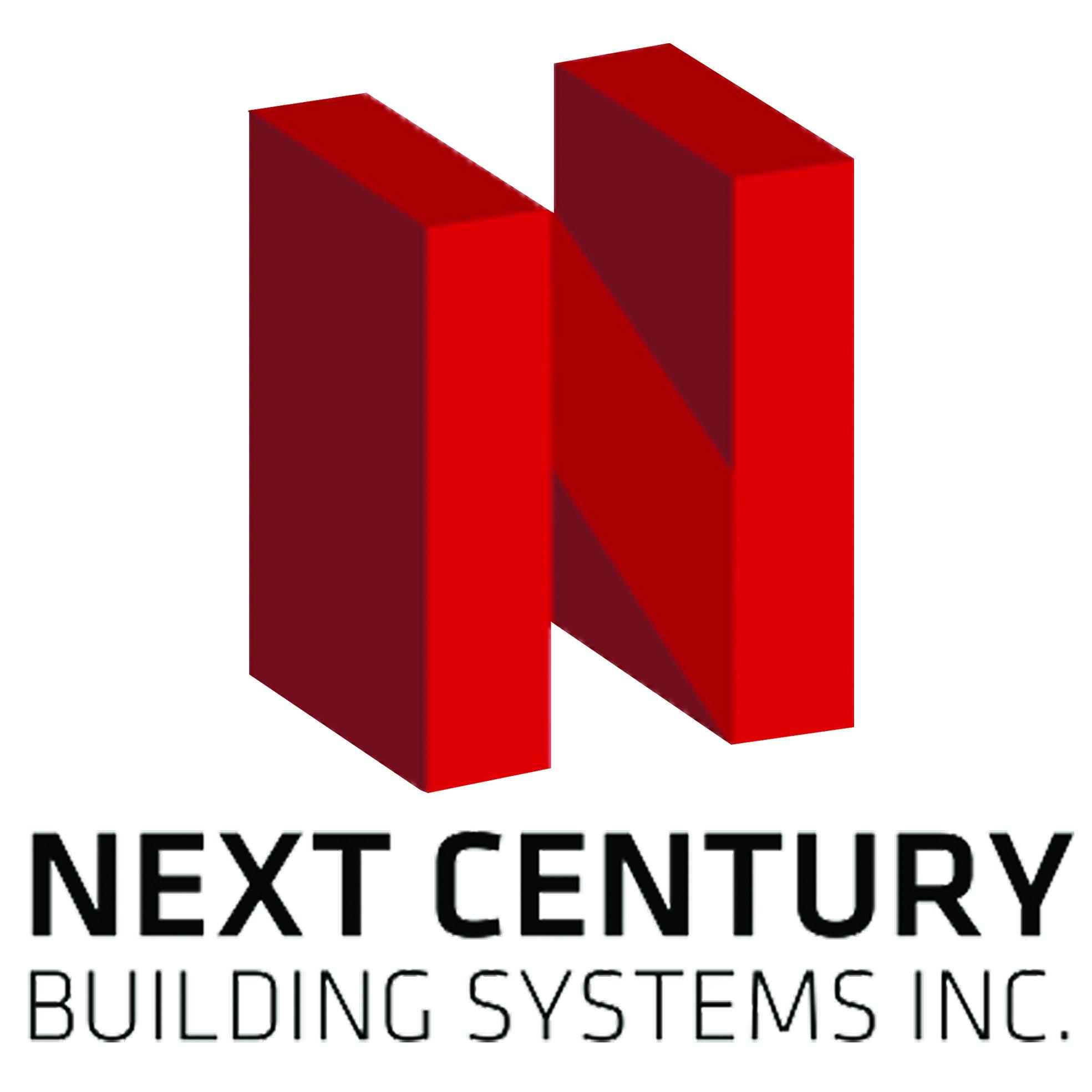 NCBSI Logo 500x500 copy