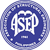 6ACEE - 6th Asia Conference on Earthquake Engineering